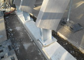Holzing maeder gmbh holzbauingenieur ingenieur holzbau for Biegesteifer rahmen